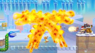Super Mario Maker 2 Videos