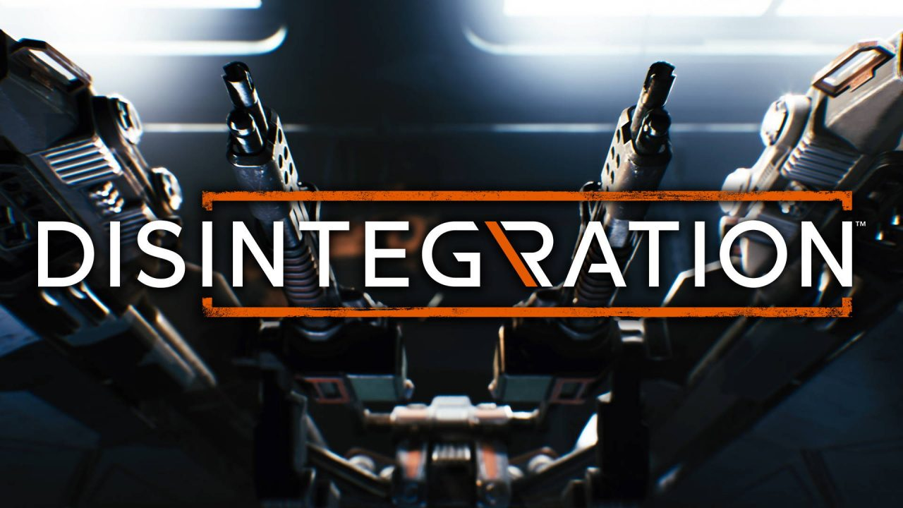 Disintegration, un nouveau FPS par le co-créateur d'Halo