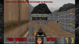 Doom Videos