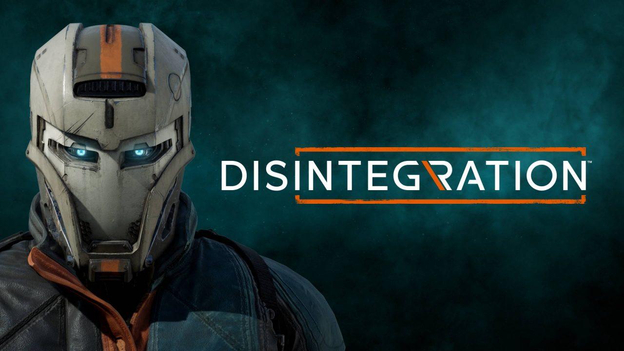 Les bêtas de Disintegration, le nouveau titre du co-créateur de Halo, la semaine prochaine
