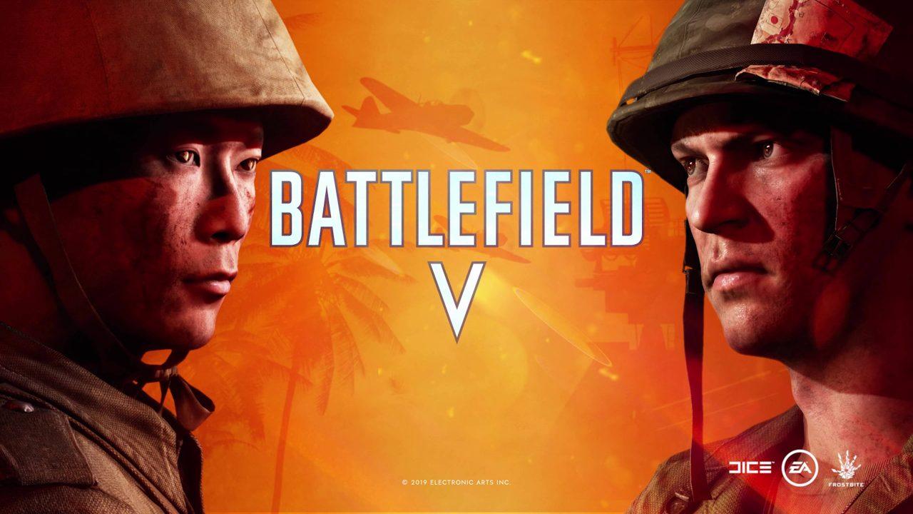 Amazon Prime Gaming – Deux Battlefield gratuits sur PC
