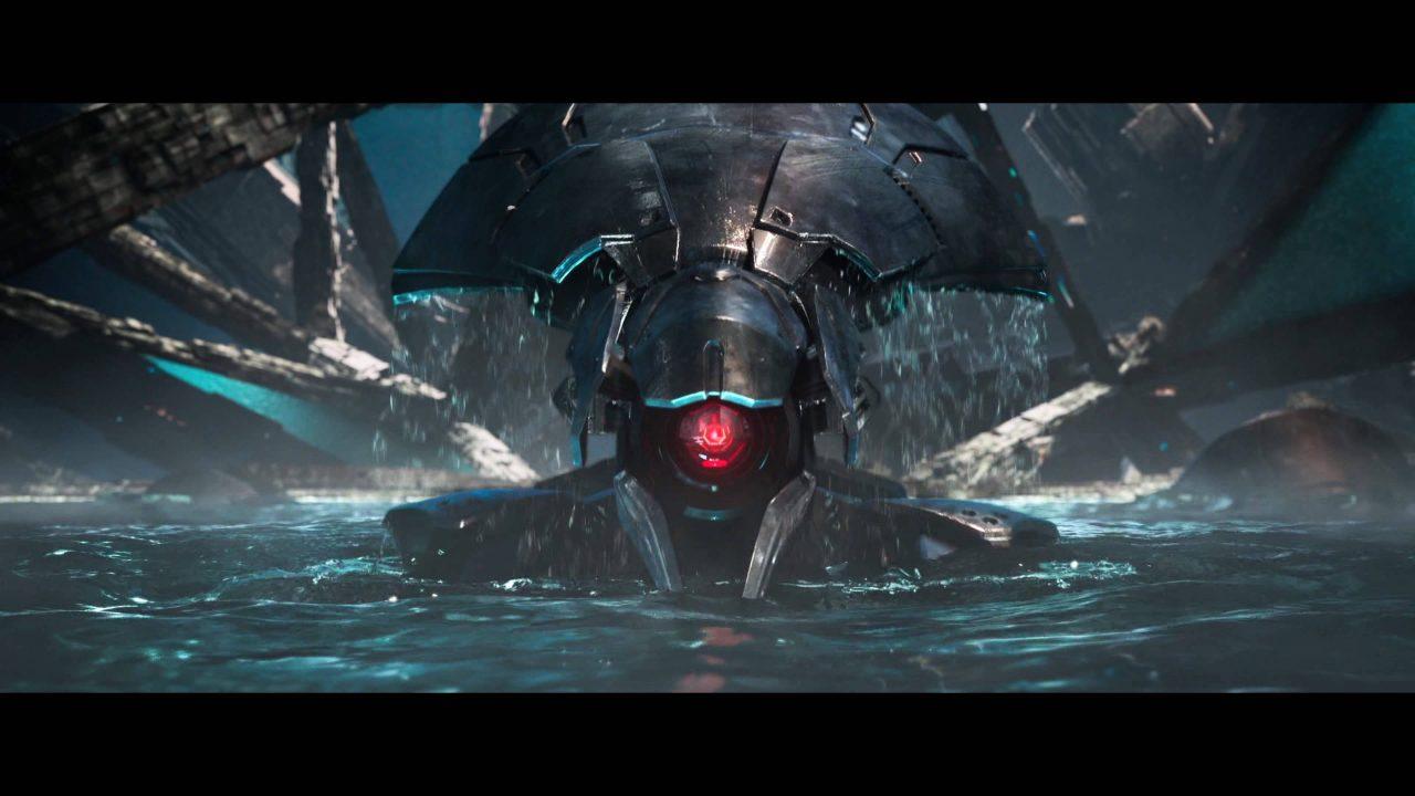 Destiny 2 Bastion des Ombres en promo dès maintenant