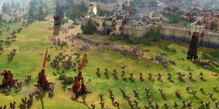 Age of Empires IV Videos