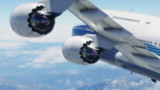 Microsoft Flight Simulator Videos