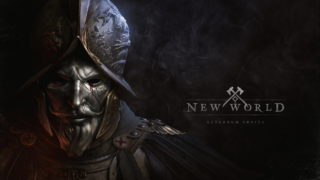 Amazon Games montre une nouvelle vidéo de son MMORPG New World