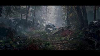 Prologue, le nouveau projet du créateur de PlayerUnknown's Battlegrounds