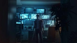 Resident Evil 3 Images