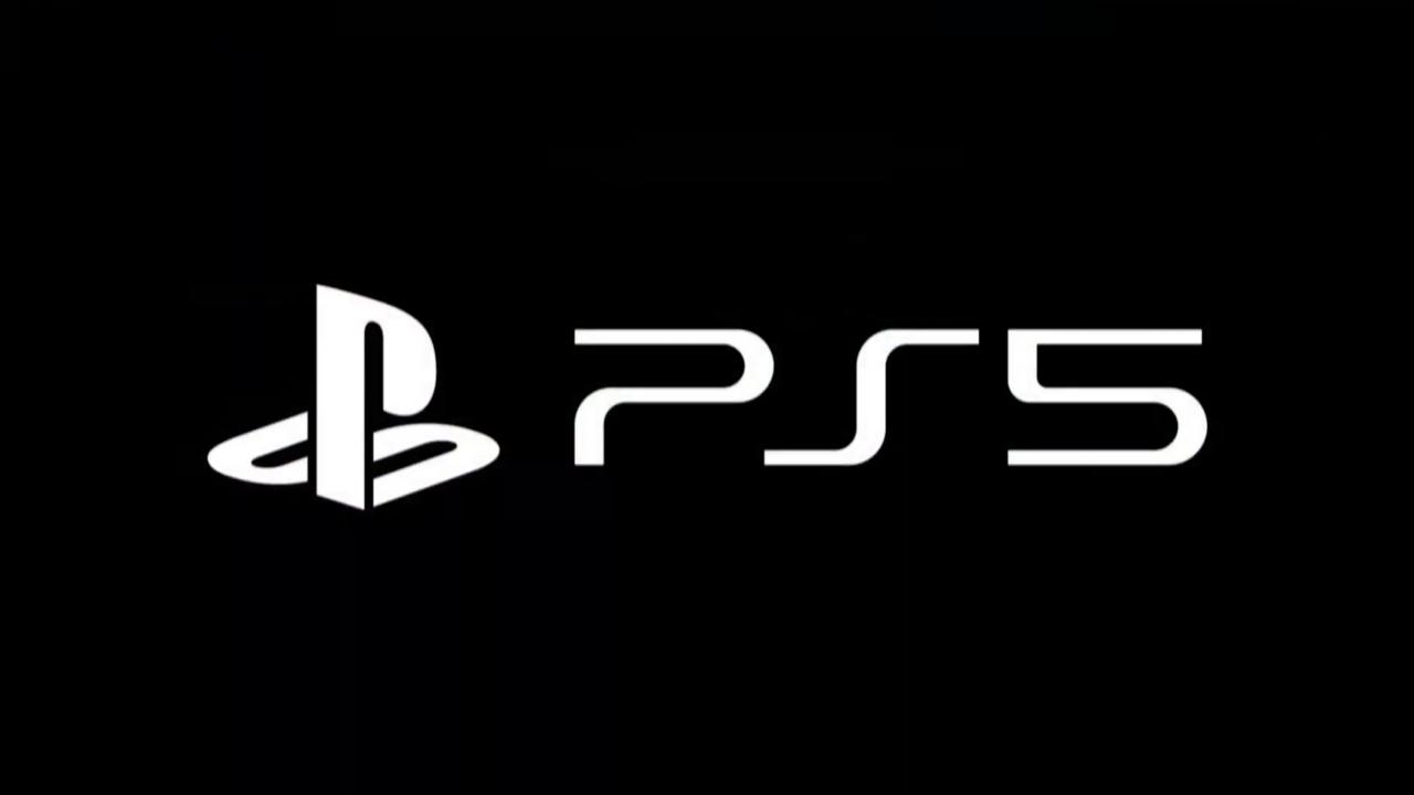 PlayStation 5 – Un résumé plus digeste de la présentation de Sony