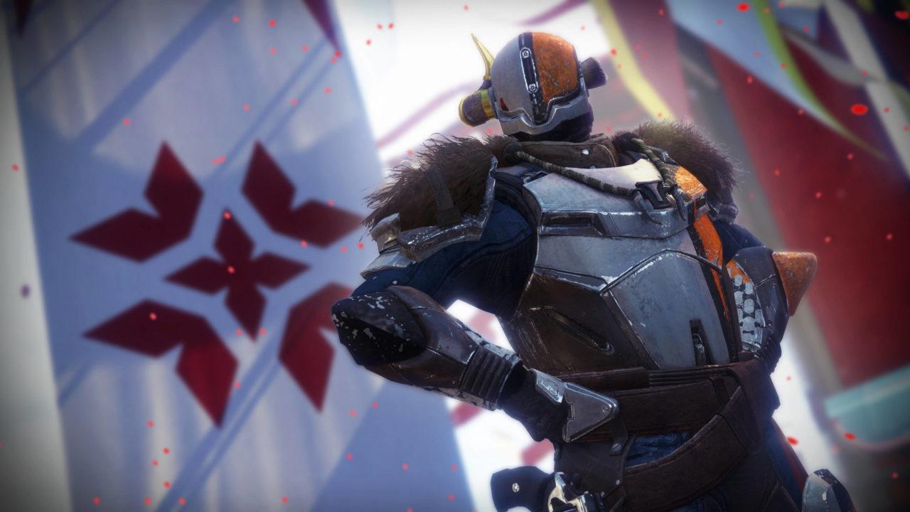 Destiny 2 – Les Jours Garance la semaine prochaine
