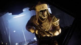 Destiny 2 – Découvrez les premières étapes de la Saison des Dignes en 4K