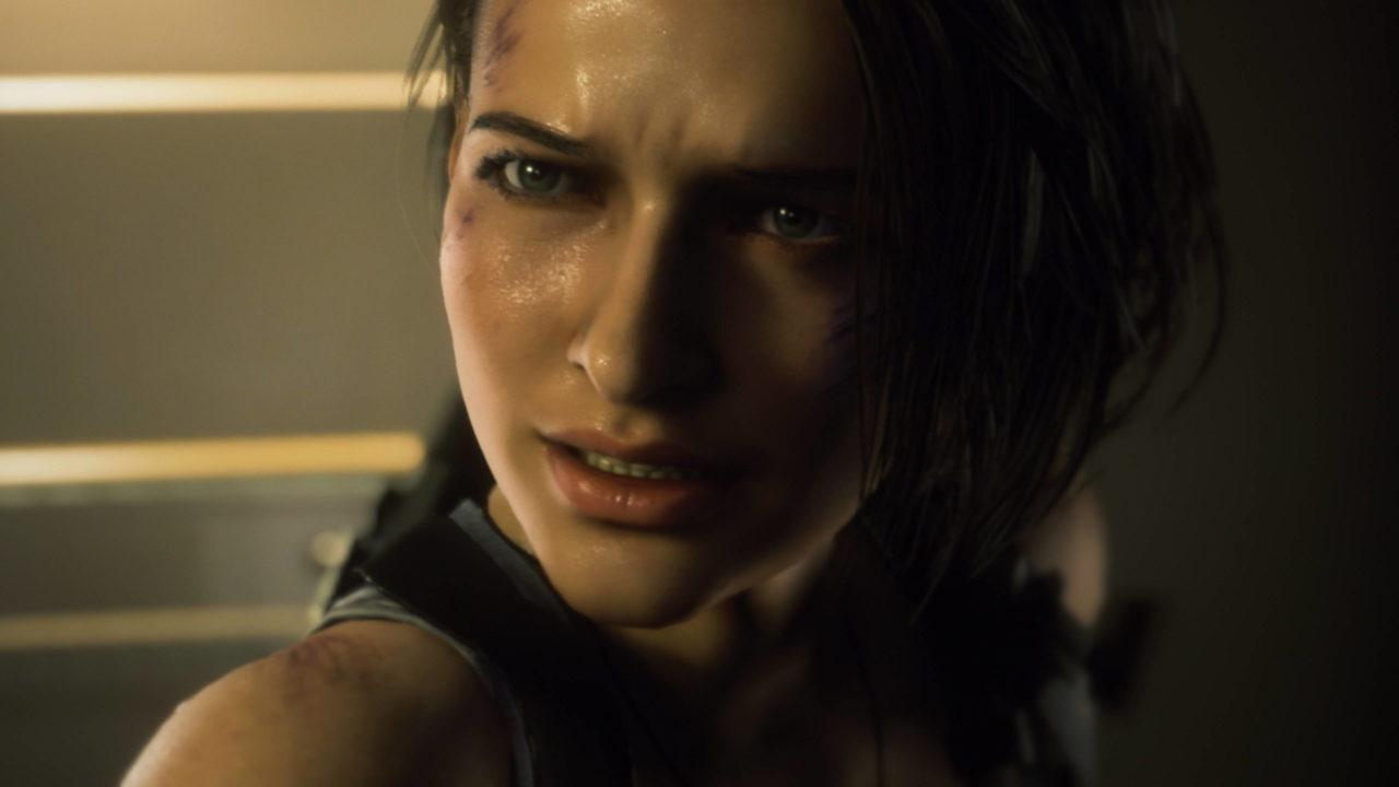 La saga Resident Evil dépasse les 100 millions d'exemplaires