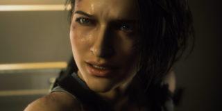 Resident Evil 3 – On compte jusqu'à trois ?