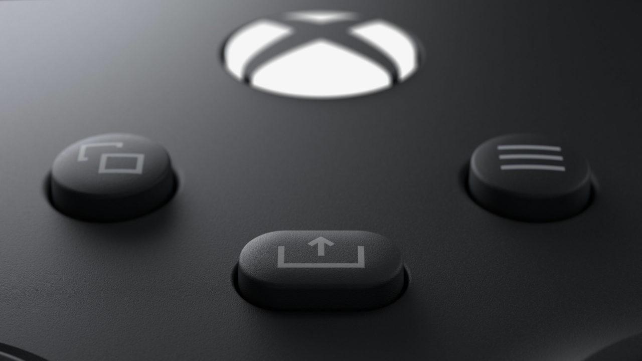Microsoft annonce Xbox 20/20