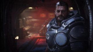 Gears Tactics débarque sur les différentes Xbox le 10 novembre