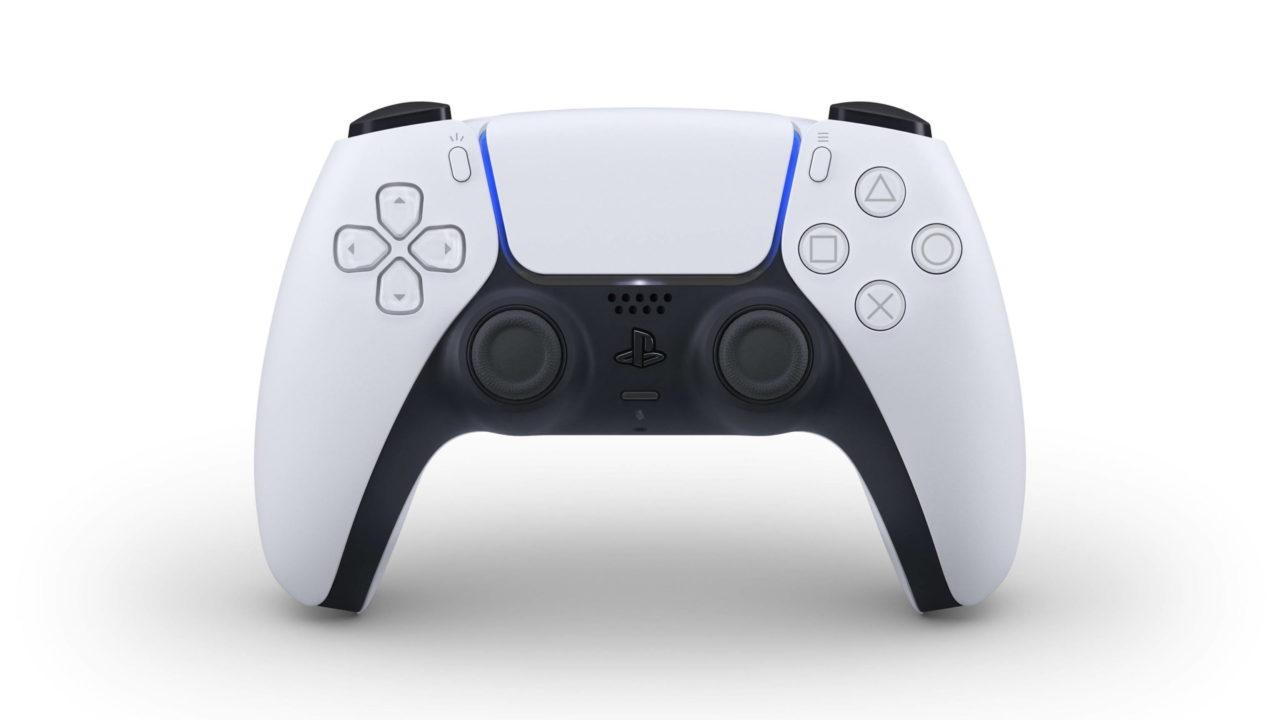 Sony reporte son show PlayStation 5 prévu ce jeudi