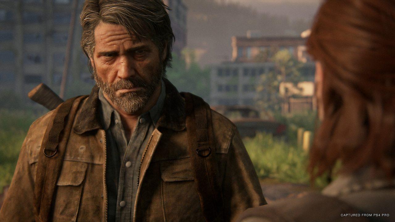 La sortie de The Last of Us Part II reportée. Nouvelles images.