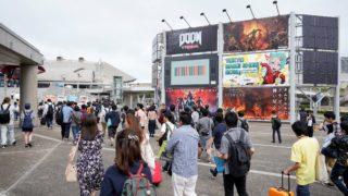 Le Tokyo Game Show 2020 annulé également