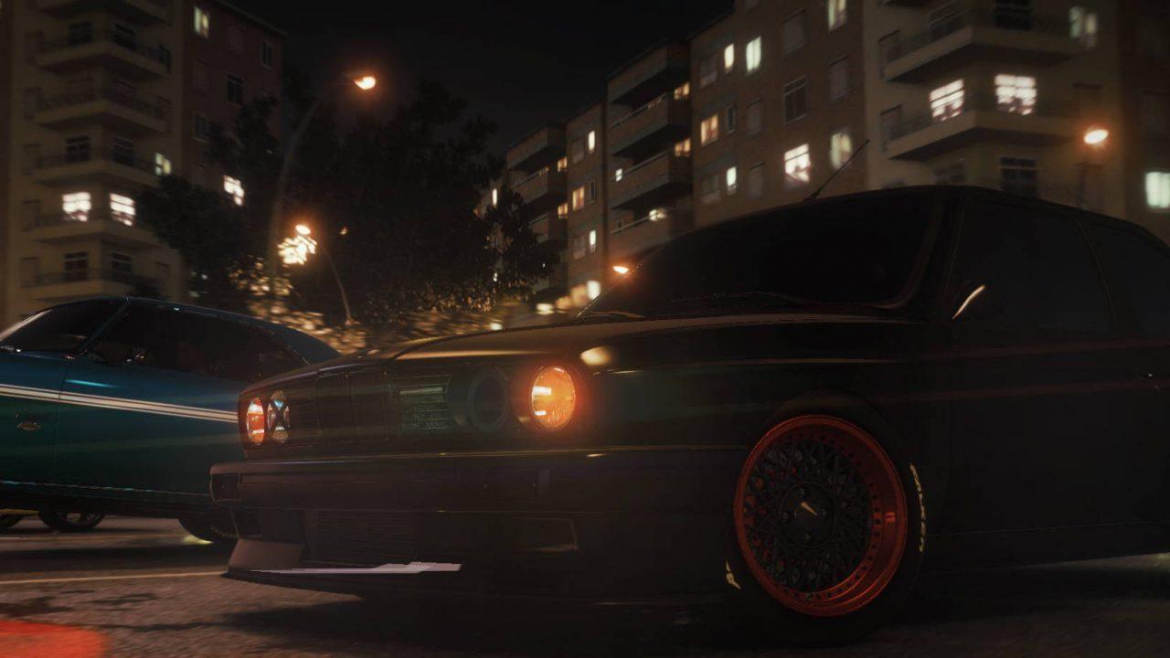 Fast & Furious Crossroads se montre en images et en vidéo