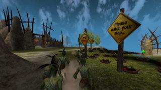 Oddworld Munch's Oddysee Videos