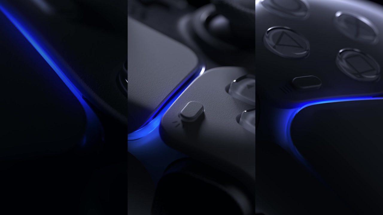 Enfin une date pour la présentation de la PlayStation 5 de Sony !