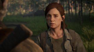 Admirez la vidéo du dernier State of Play dédié à The Last of Us Part II