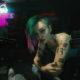 Cyberpunk 2077 – Une énorme galerie de nouvelles images