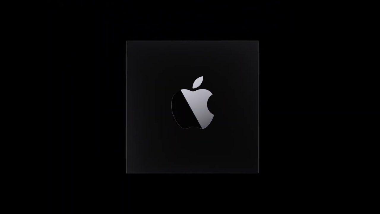 Les Mac d'Apple vont abandonner les CPU Intel