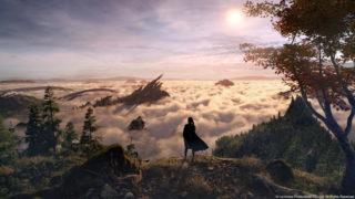 Square Enix dévoile Project Athia, la nouvelle licence de Luminous Productions
