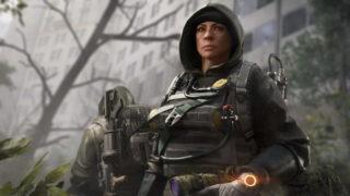 The Division 2 • Nouvelle mise à jour et saison 2 de Warlords of New York bientôt