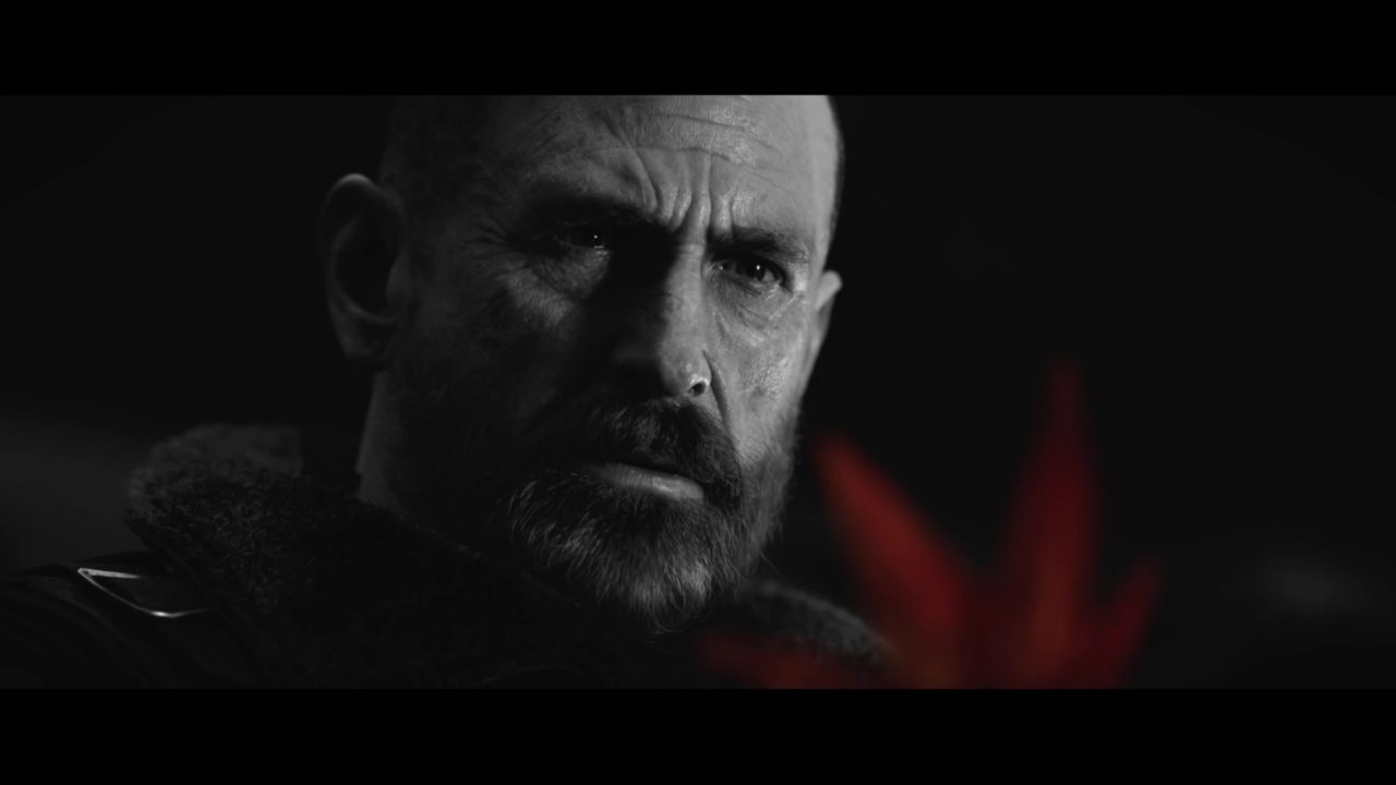 Nacon dévoile le trailer cinématique de Werewolf The Apocalypse Earthblood