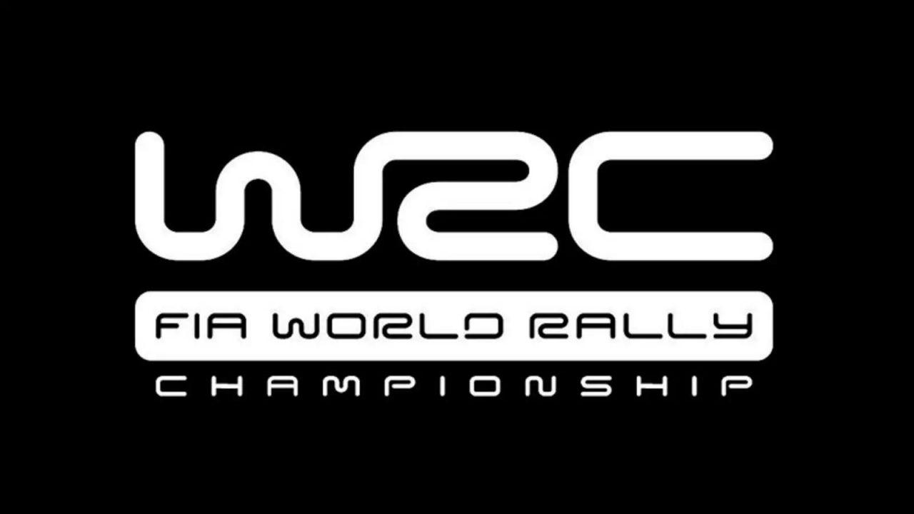 Codematers prendra la licence WRC à partir de 2023