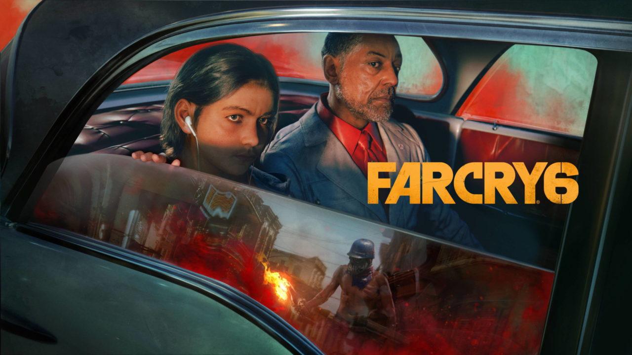 Far Cry 6 – Ubisoft dévoile la roadmap des contenus post-lancement