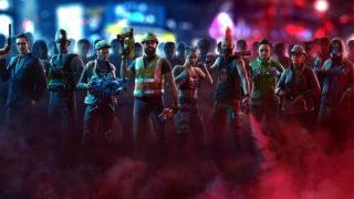 Le 60 images/seconde arrive sur Watch Dogs Legion sur PS5 et XSX