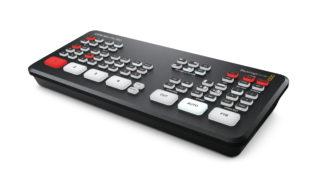 ATEM Mini Pro ISO – Une version de luxe offrant plus de flexibilité