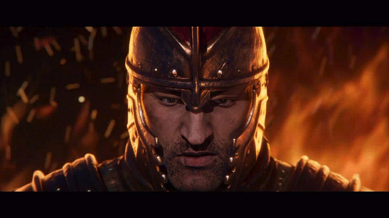 A Total War Saga Troy téléchargé par 7,5 millions de joueurs