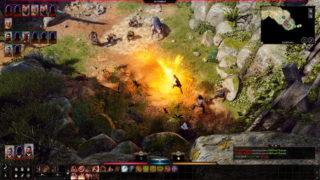 Baldur's Gate 3 Videos