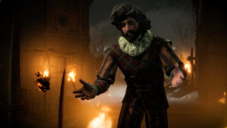 Baldur's Gate 3 Images