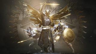 Destiny 2 – Le Solstice des Héros 2020 débute mardi prochain