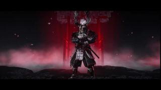Le raid et les défis hebdomadaires arrivent sur Ghost of Tsushima Legends