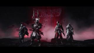 Découvrez le prologue et les deux types de missions de Ghost of Tsushima Legends jusqu'en 4K HDR