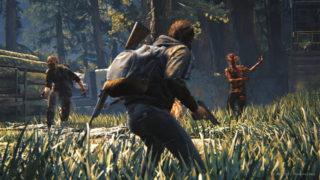 Difficulté accrue, permadeath et nouveaux filtres pour The Last of Us Part II