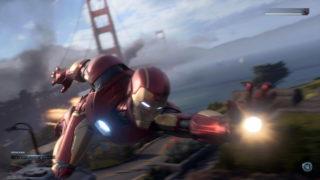Un troisième stream War Table juste avant le lancement de Marvel's Avengers