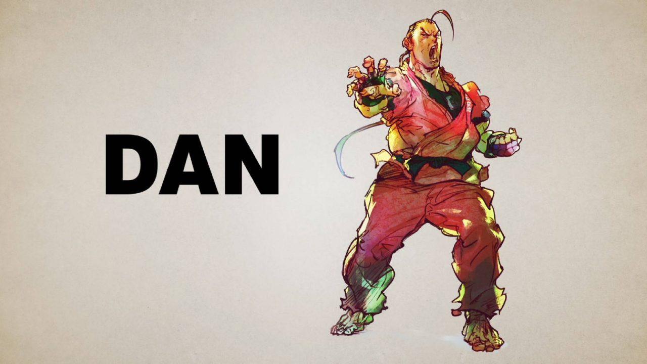 De nouveaux personnages, costumes et arènes pour Street Fighter V