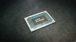 AMD annonce les premiers Chromebook basés sur ses processeurs Zen