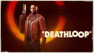 Deathloop ne sortira qu'en mai 2021