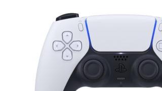 Les pads PS5 et XSX/XSS compatibles pour les appareils iOS et iPadOS