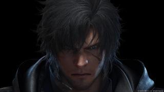 Square Enix annonce Final Fantasy XVI exclusivement pour PS5