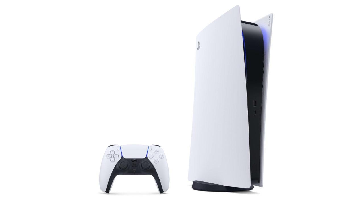 Plus de 7,8 millions de joueurs ont réussi à acheter une PS5