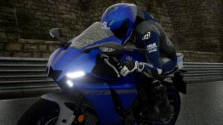 Ride 4 Videos