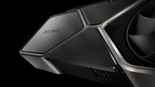 De nouveaux jeux compatibles avec le Nvidia DLSS